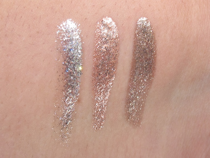 Stila-Written-in-the-Stars-Glitter-Glow-Liquid-Eyeshadow-Set ...