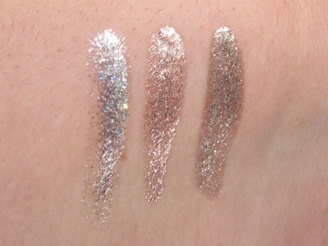 Stila-Written-in-the-Stars-Glitter-Glow-Liquid-Eyeshadow-Set-swatches