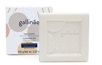 Galinee_cleansingbar