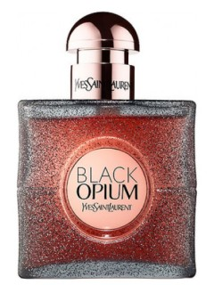 blackopium_hairmist