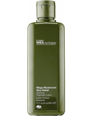 origins-dr-andrew-weil-for-origins-mega-mushroom-skin-relief-soothing-treatment-lotion