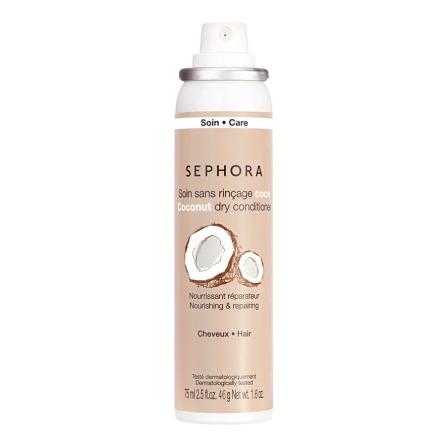 sephora_dryconditioner