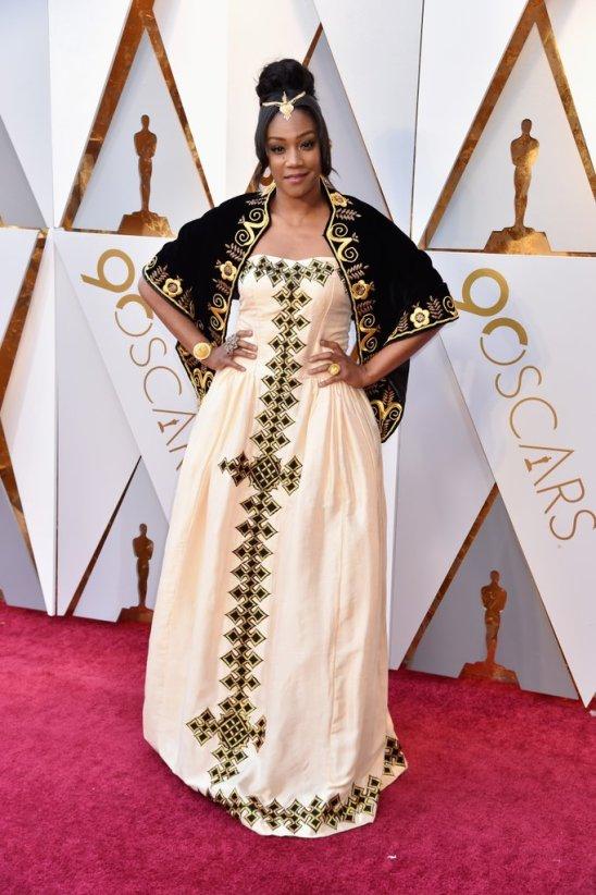 Tiffany-Haddish-2018-Oscars_popsugar