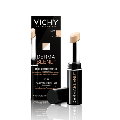 Vichy_Dermablend_Corrective_Stick_Foundation_4_5g_1392724723