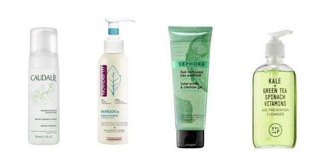 cleaning.gel.combo.skin.jpg
