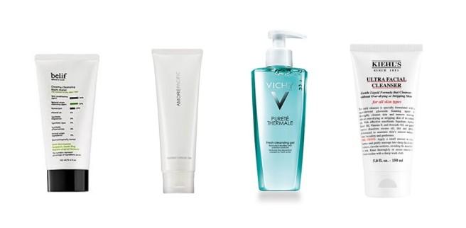 cleaning.gel.normal.skin