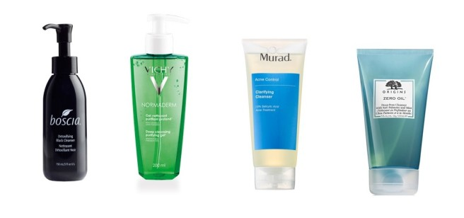 cleaning.gel.oily.skin
