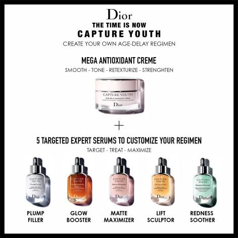 PDF_Dior_CaptureYouth_Range_011218