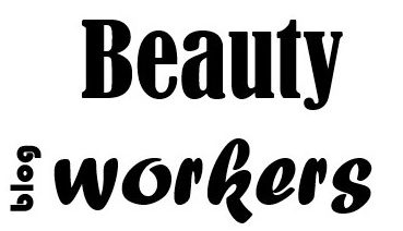 Beautyworkers