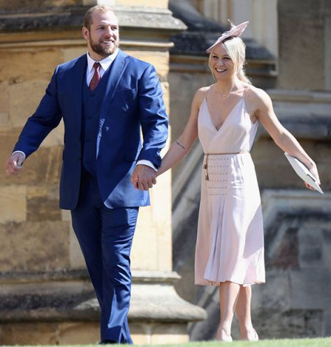 James-Haskell-and-Chloe-Madeley-daily-express.jpg