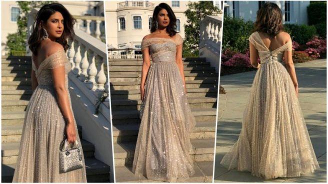 Priyanka-Chopra-in-Meghan-Markle-Prince-Harry-Royal-Wedding-Reception-784x441.jpg