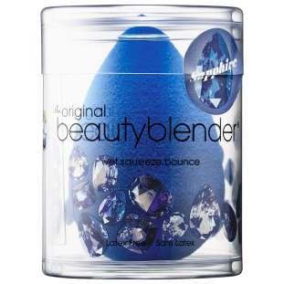 Beautyblender_Beautyblender_Sapphire