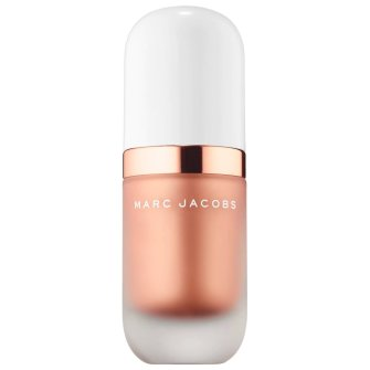 Marc-Jacobs-Beauty-Dew-Drops-Coconut-Gel-Highlighter