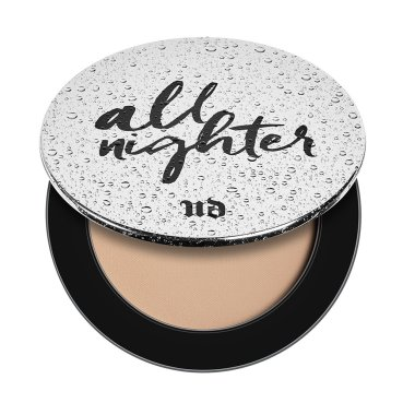 Urban-Decay-All-Nighter-Waterproof-Setting-Powder