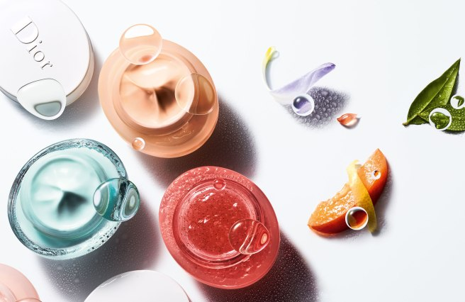 Alternate_views_Moodpack_gamme_mask_2.jpg