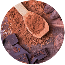 cocoa_ingredienti-1
