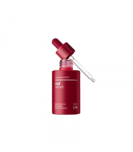 skin-lab-dr-color-effect-red-serum