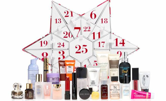 estee-lauder-companies-beauty-advent-calendar-1540286847