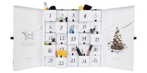 harrods-advent-calendar-2018-1533807418