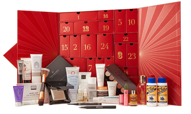 look-fantastic-beauty-advent-calendar-t