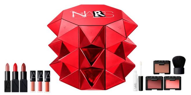 nars-makeup-beauty-advent-calendar-2018-1539767031