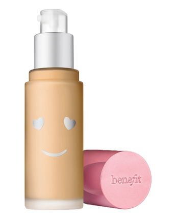 benben000_benefit_hellohappy_flawlessbrighteningfoundation_mini_shade3_2_1560x1960-0osarundefined