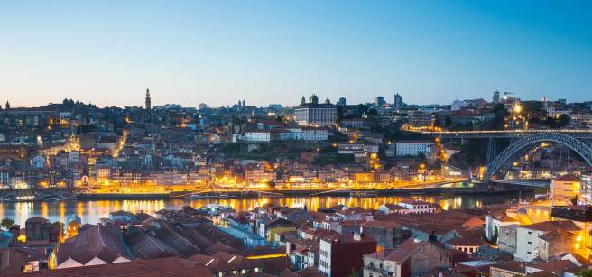 porto_luxury_hotel_yeatman_22924045959de4f7c45e85_1__6833414975bed3a362e00b